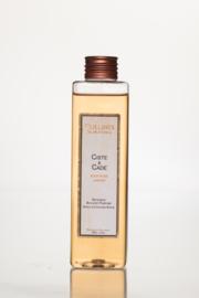 Collines de Provence navulling  geurstokjes Ciste & Cade 200 ml.