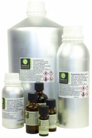 Informatie Basilicumolie - Etherische olie basilicum
