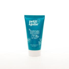 Petit & Jolie - Baby Vette crème 75 ml.
