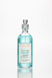 Collines de Provence Huisparfum Purifying 100 ml.