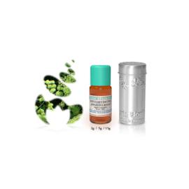 Engelwortelolie - Etherische olie Angelica archangelica, bio. Florihana 2 of 5 gram