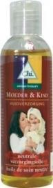 Chi Moeder & Kind verzorgingsolie