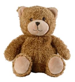 01209U  Warmies warmteknuffel Knuffelbeer (magnetronknuffel)
