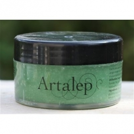 Artalep - Scrubzout Mint