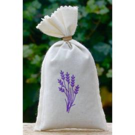 Lavendelzakje Mistral