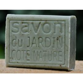 Maitre Savonitto - Zeep tuinman  85 gram
