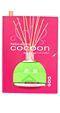 GOA Cocoon Papyrus Jasmijn  250 ml inclusief geurstokjes