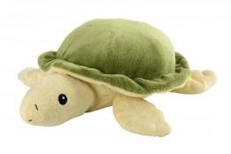 15030  Warmies warmteknuffel Mini Schildpad (magnetronknuffel)