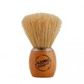 Aleppo Soap Co. - Scheerkwast