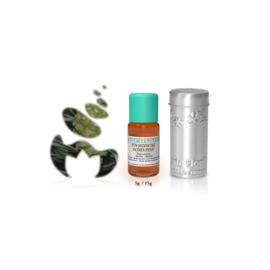 Dennennaald olie - Etherische olie Pinus Sylvestris, bio. Florihana 5 of 15 gram