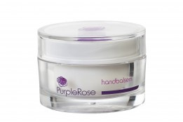 1420H Volatile Purple Rose Handbalsem 50 ml.