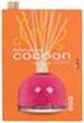 GOA Cocoon Cèdre Gourmand 250 ml inclusief geurstokjes