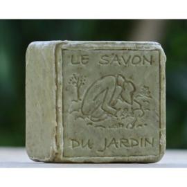 Maitre Savonitto - Zeep tuinman  265 gram