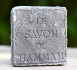 Maitre Savonitto - Gastenzeepje Hammam  20 gram