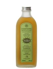 Marius Fabre - Olivia - Anti Roos Shampoo Bio 230 ml.