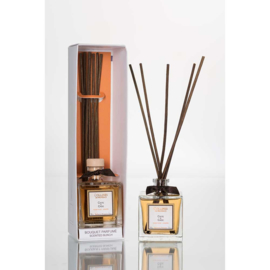 Collines de Provence - Geurstokjes Ciste & Cade 100 ml.
