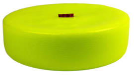 10 stuks Citrobella® Citronella kaars (na)vullingen outdoor 250 g voor XL Glas