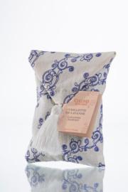 Geur-zakjes en enveloppen