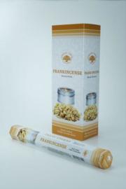 Greentree Wierook Frankincense 20 st.
