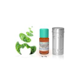 Dragon olie - Etherische olie Artemisia Dracunculus, bio. Florihana 5 of 15 gram