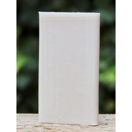 Maitre Savonitto - Plakje zeep coton 30 gram
