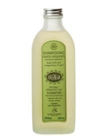 Marius Fabre - Olivia - Shampoo voor dagelijks gebruik Bio 230 ml.