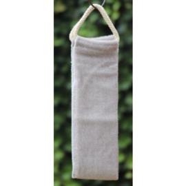 Lumière de Provence - Scrubband linnen met bamboe
