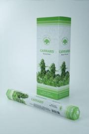 Greentree Wierook Cannabis 20 st