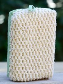 Lumière de Provence - Spons bamboe