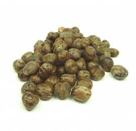 Potpourri rubro noten 250 gram