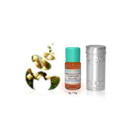 Kruidnagelolie - Etherische olie Eugenia Caryophyllus, bio. Florihana 5, 15 of 50 gram