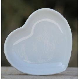 Lumière de Provence - Zeephouder hart(je) Klein