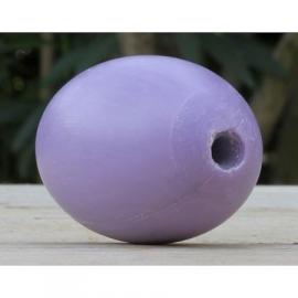 La Savonnerie de Nyons - Zeepbol lavendel navulling.