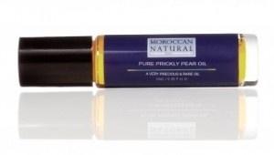 Moroccan Natural Pure Prickly Pear Oil 10 ml