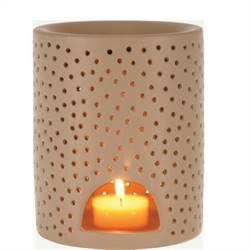 goa-paris-geur-branders-geurbrander-geurlampje