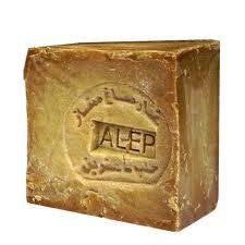 aleppo-zeep-alepzeep-olijfolie-zeep-laurierolie-zeep.jpg