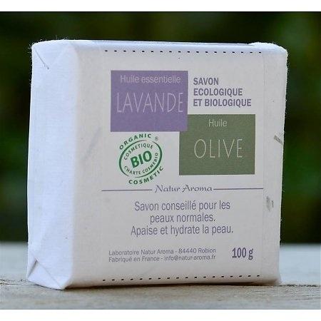 biologische-zeep-bio-zeep-eco-zeep.jpg