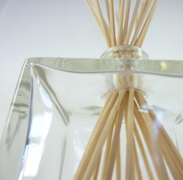candlewoods-geurstokjes-geurolie.jpg