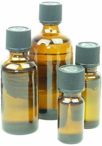etherische-olien-etherische-olie.jpg