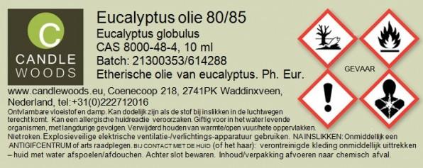 etherische-olien-gevaarlijk.jpg