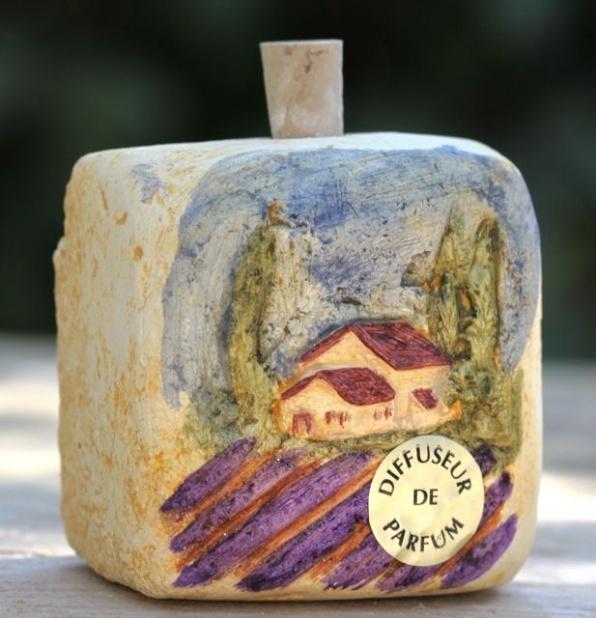 geursteen lavendel.jpg