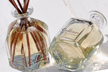 geurstokjes-reed-diffuser-collines-de-provence-100-ml-fles.jpg