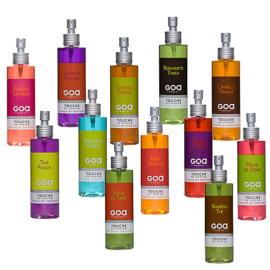 goa-paris-room-spray-verstuiver-parfum-huis