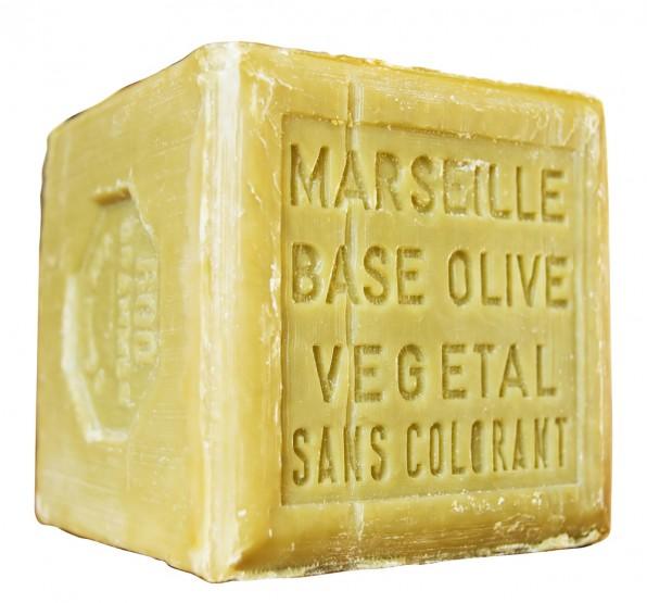 savon-de-marseille-zeep.jpg