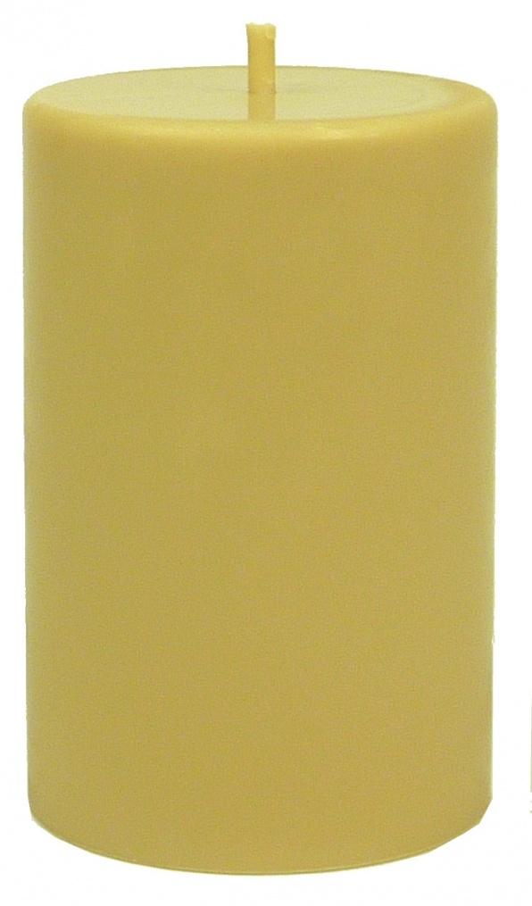 soja-kaarsen-soja-kaars-soya-kaars-beige-bruin.jpg