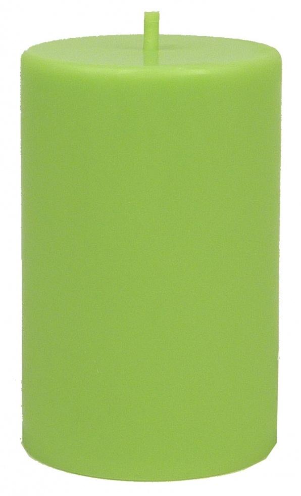 soja-kaarsen-soja-kaars-soya-kaars-groen.jpg