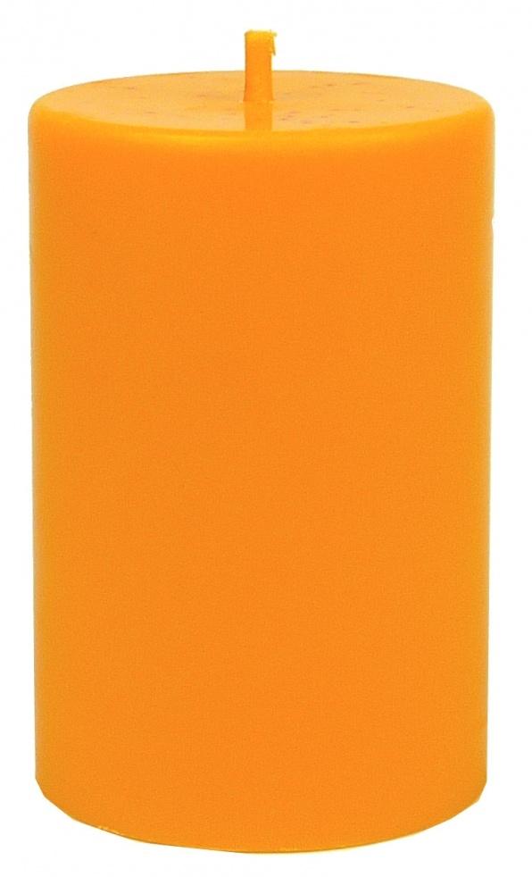soja-kaarsen-soja-kaars-soya-kaars-oranje.jpg