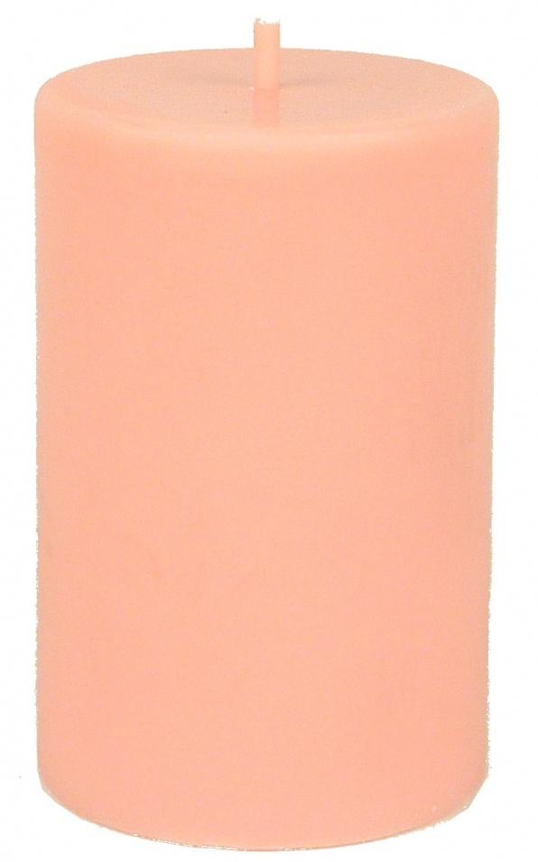 soja-kaarsen-soja-kaars-soya-kaars-roze.jpg
