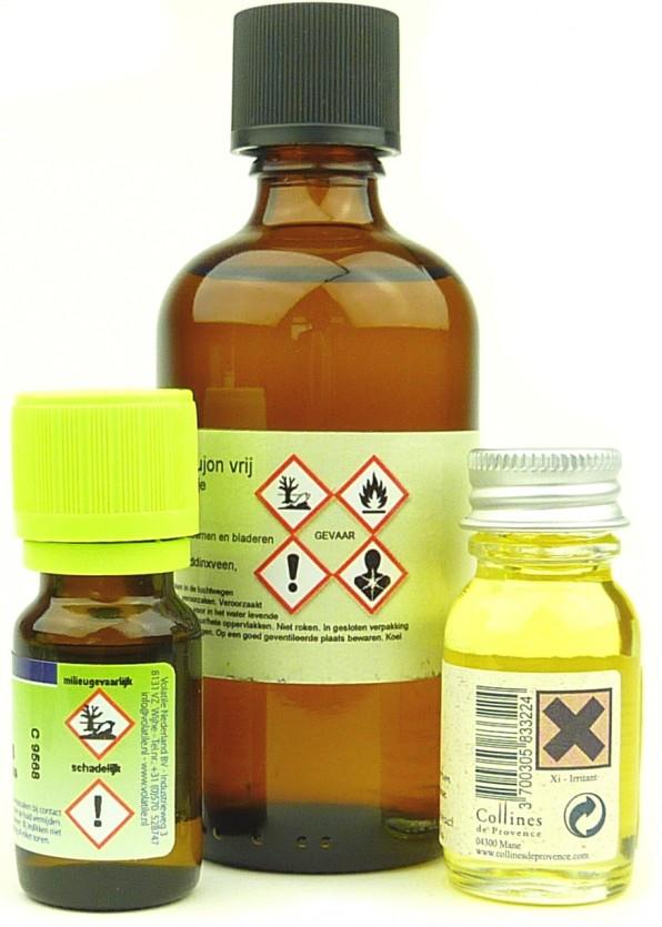 veiligheid-etherische-olie-olien.jpg