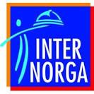 Internorga Hamburg 15-19 March 2019